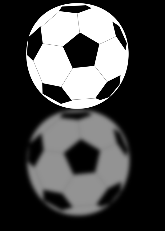 Ball,Competition Event,Blackandwhite