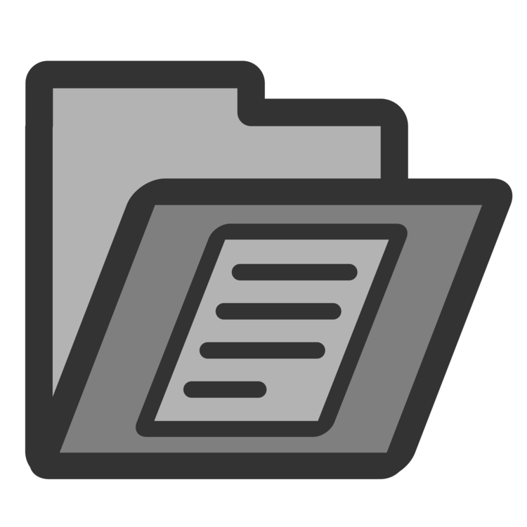 Text,Logo,Line