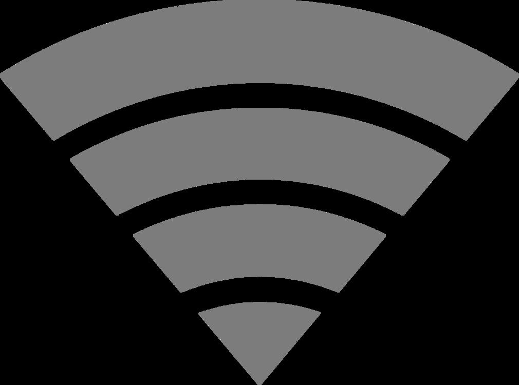 Logo,Line,Blackandwhite