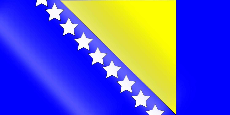 Blue,Cobalt Blue,Flag