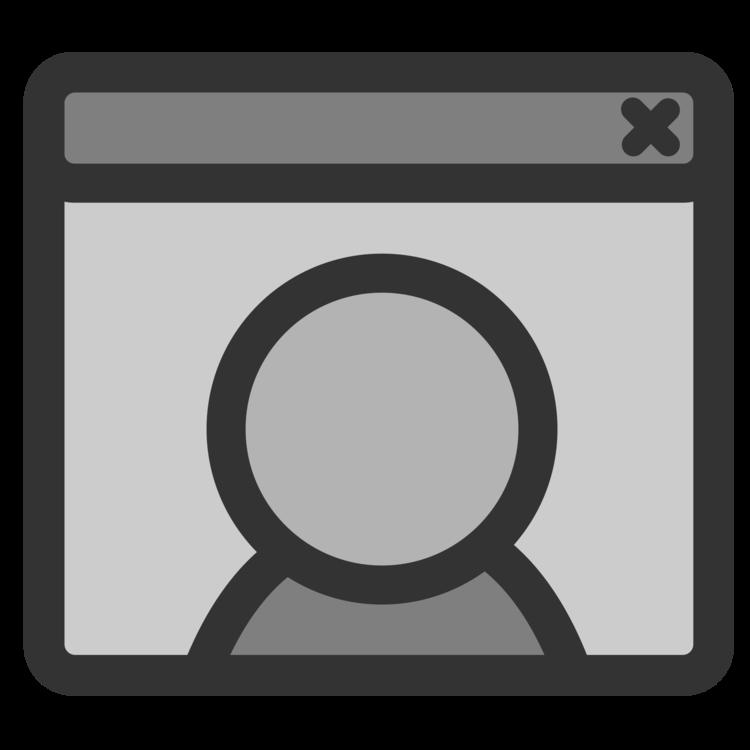 Square,Symbol,Circle