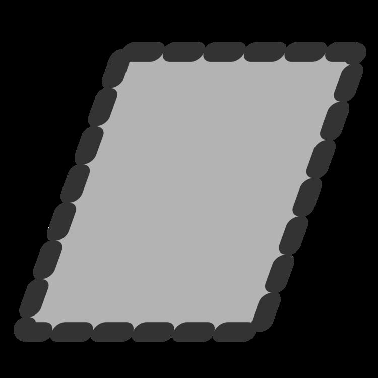 Line,Rectangle,Clip Artholidays