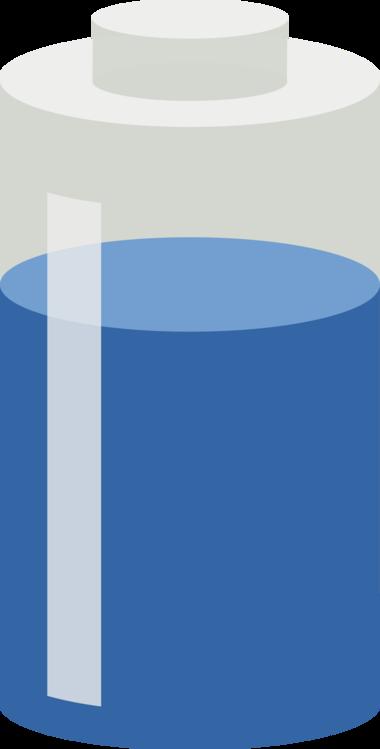 Blue,Electric Blue,Cylinder