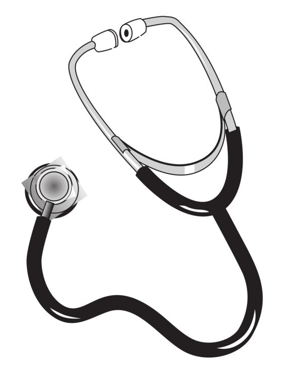 Stethoscope,Medical,Oxygen Mask
