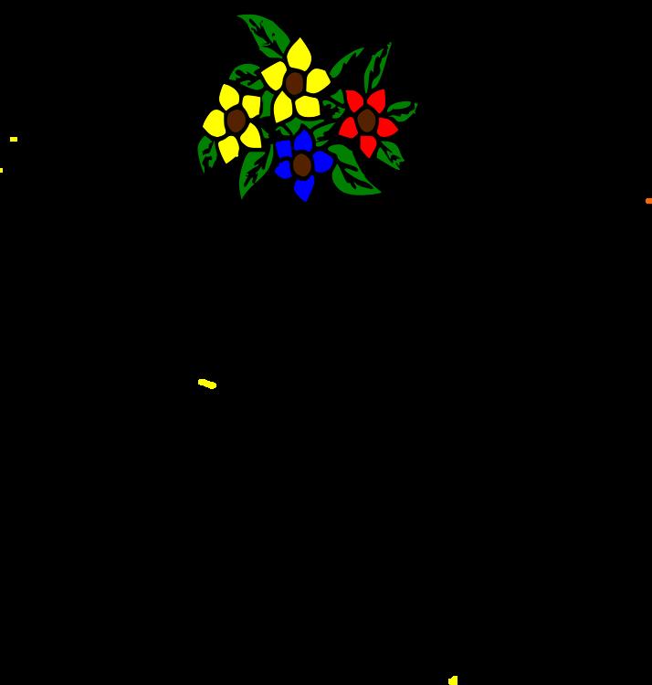 Plant,Flower,Graphic Design
