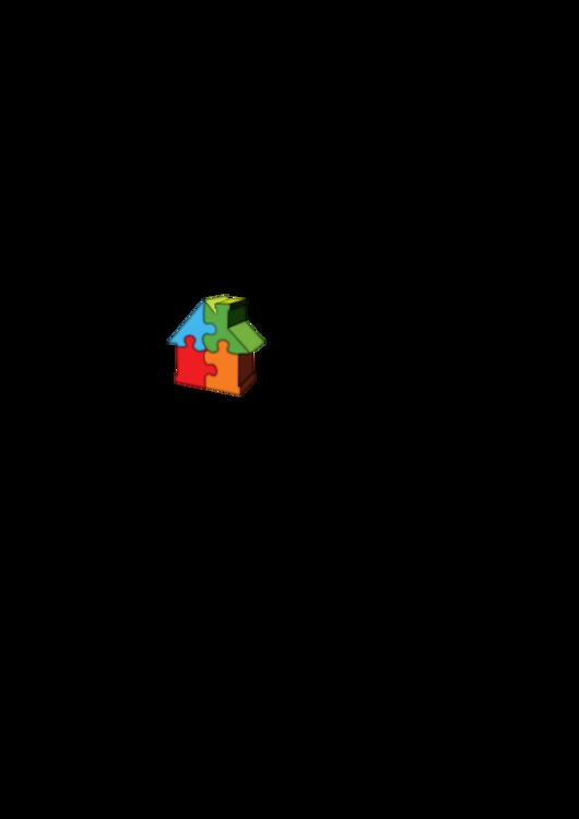 Logo,Orange Sa,Home
