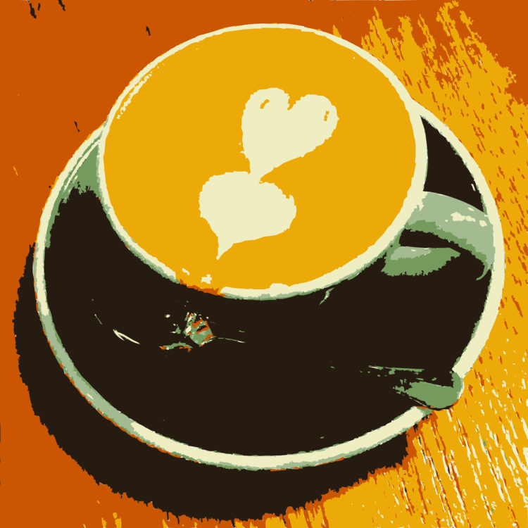 Cup,Coffee Cup,Graphic Design