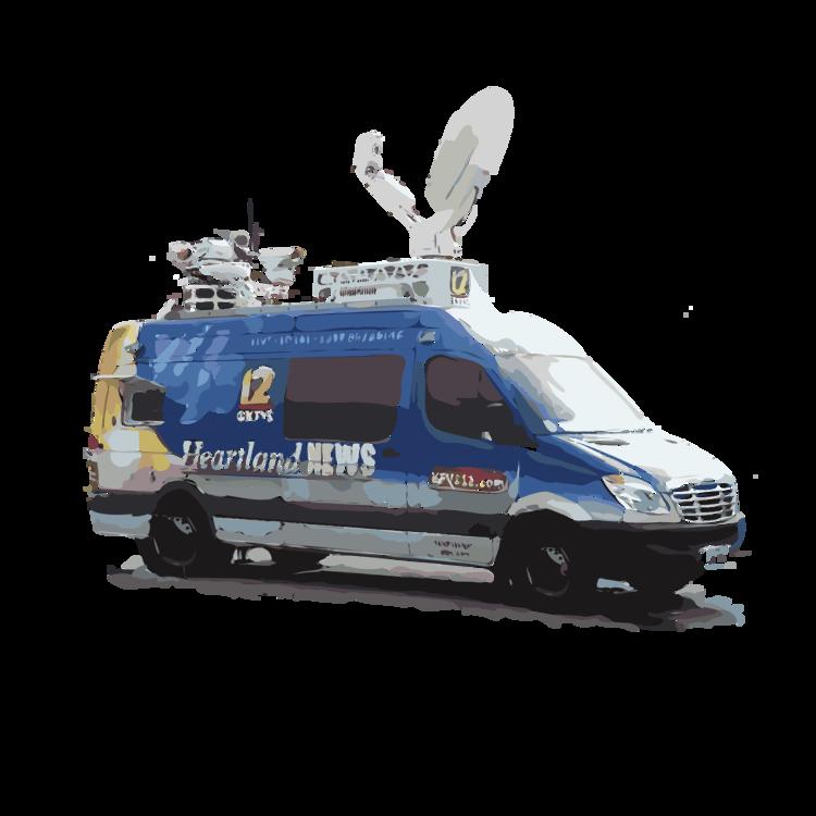 Van,Car,Land Vehicle