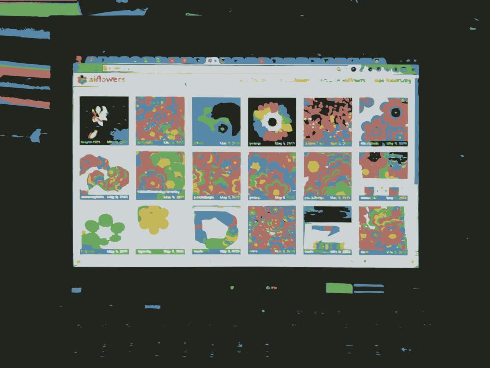Art,Screenshot,Space