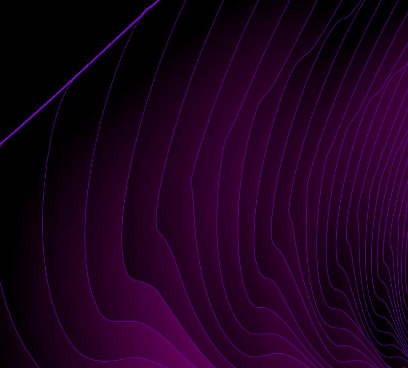 Pink,Purple,Violet