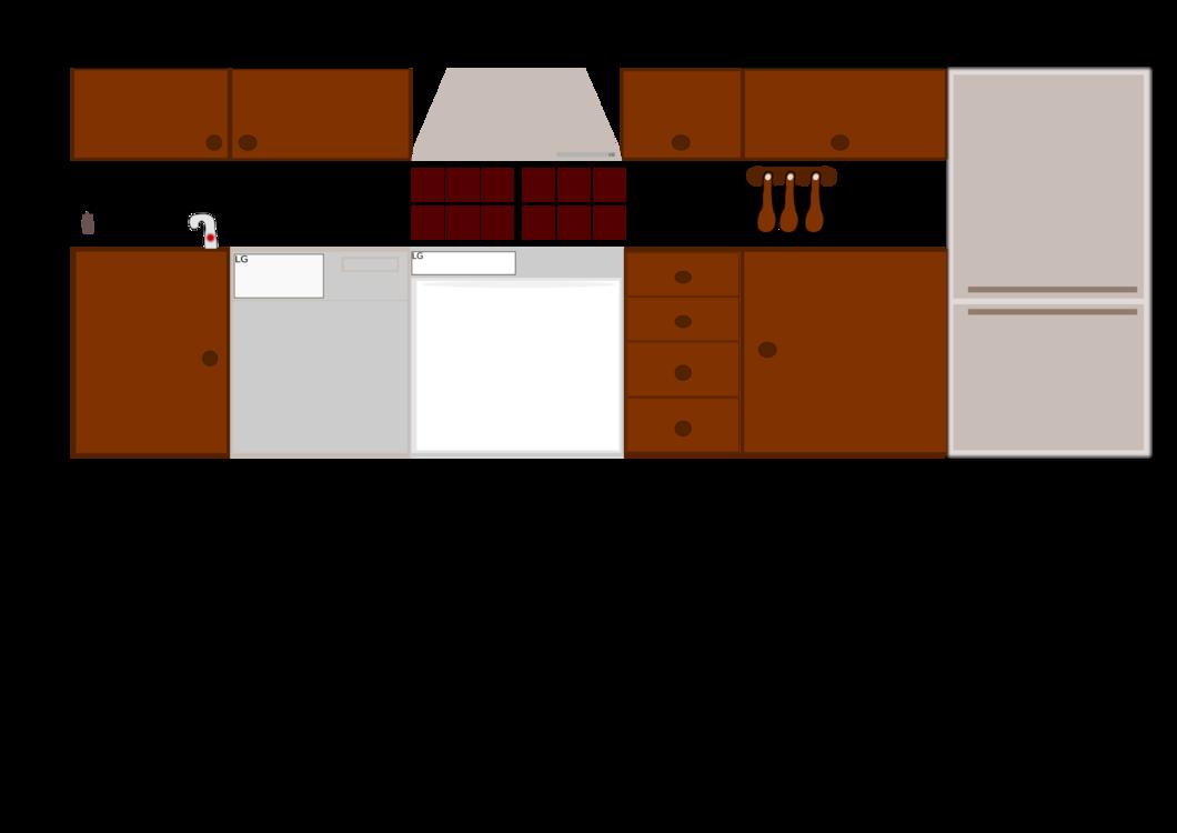 Orange,Room,Rectangle