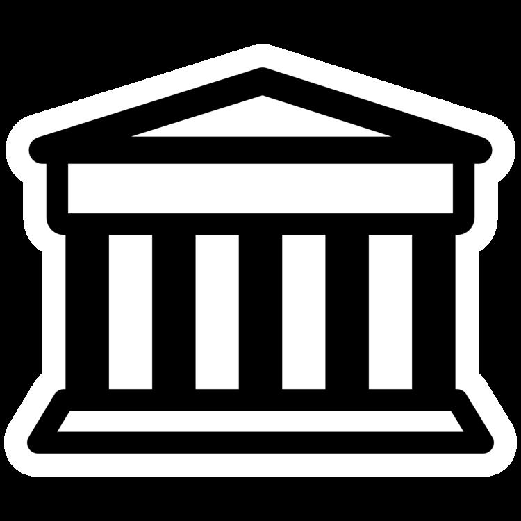 Logo,Table,Line