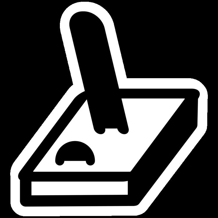 Symbol,Logo,Line