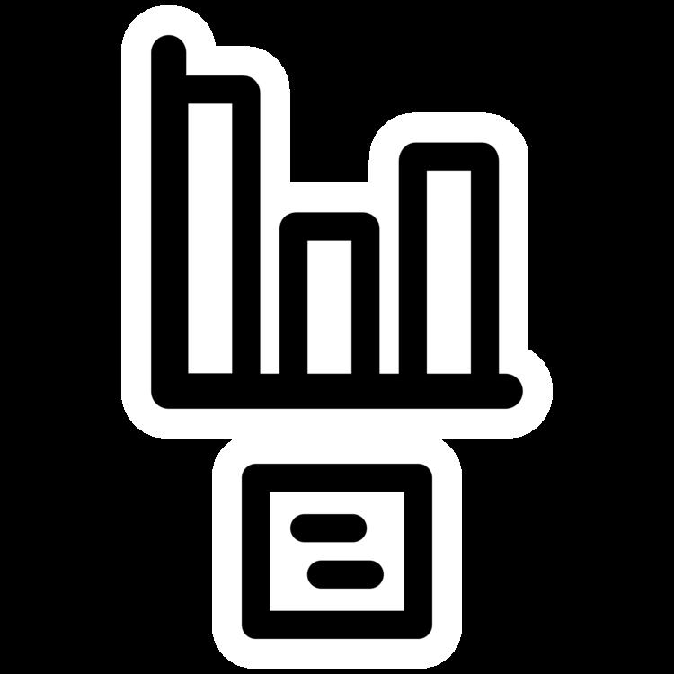 Text,Brand,Symbol