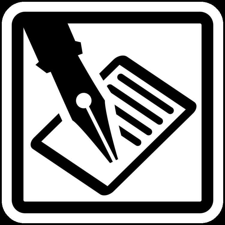 Line Art,Parallel,Sign