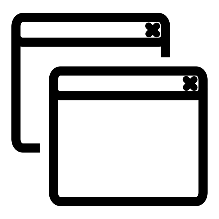 Line,Parallel,Computer Icons
