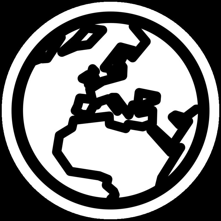 Logo,Symbol,Circle