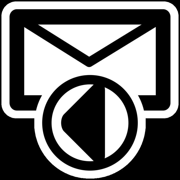 Blackandwhite,Symbol,Trademark