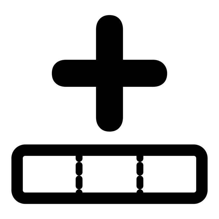 Symbol,Cross,Logo