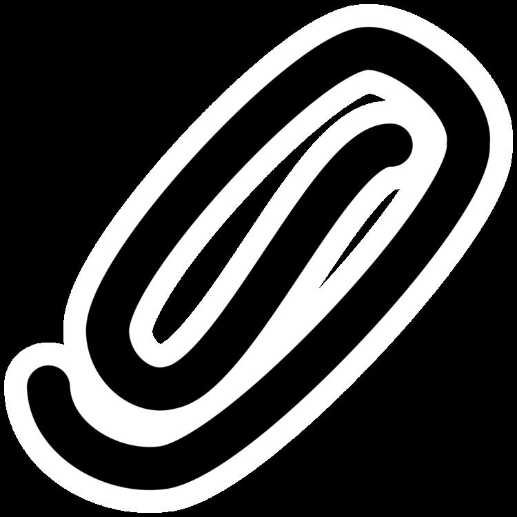 Symbol,Trademark,Logo