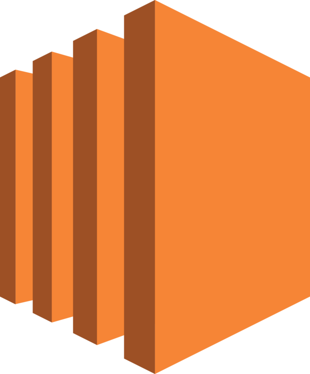 Orange,Wood,Amazon Web Services