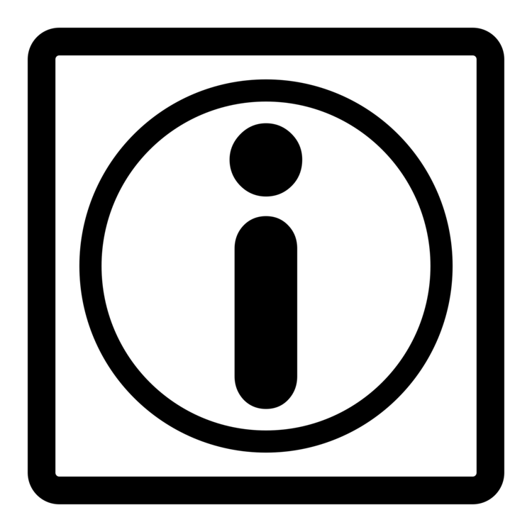 Line Art,Symbol,Sign
