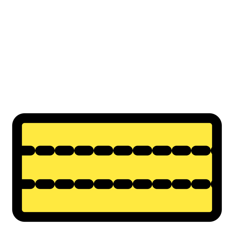 Rectangle,Yellow,Computer Icons