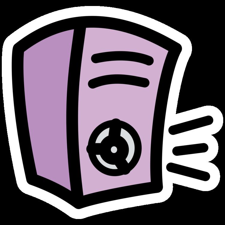 Logo,Symbol,Computer Icons