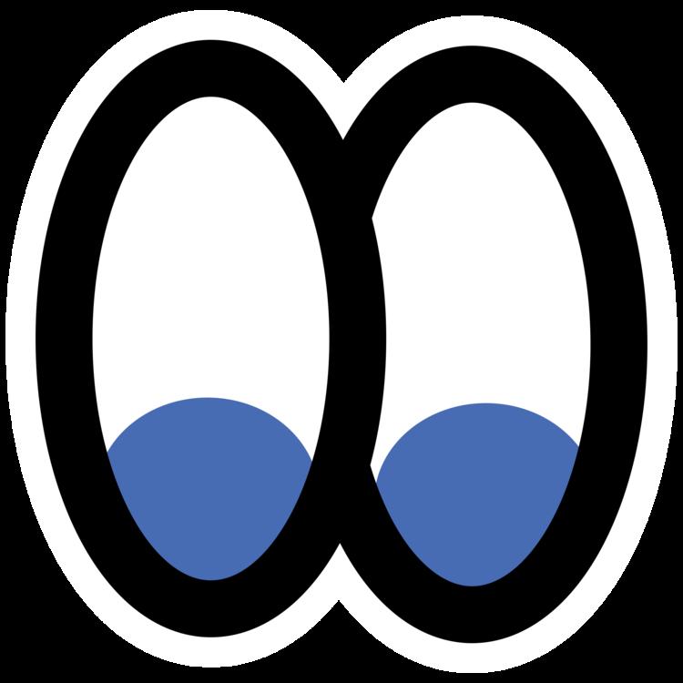 Symbol,Oval,Logo