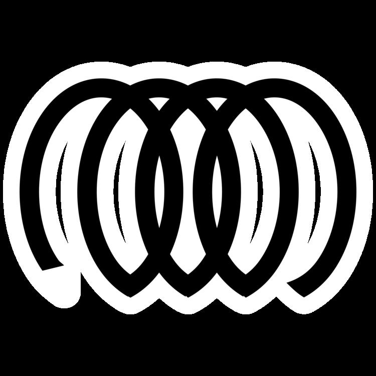 Blackandwhite,Text,Symbol