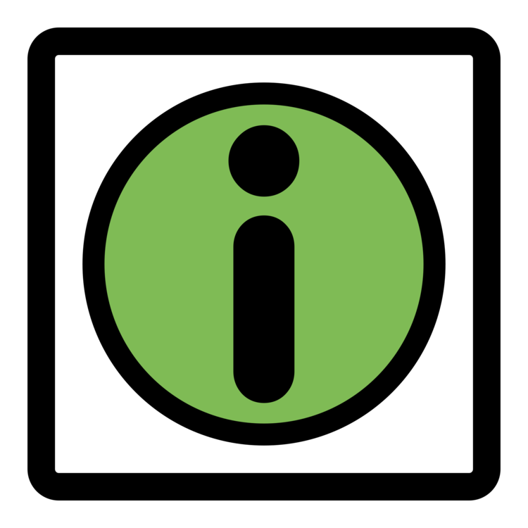 Symbol,Circle,Sign