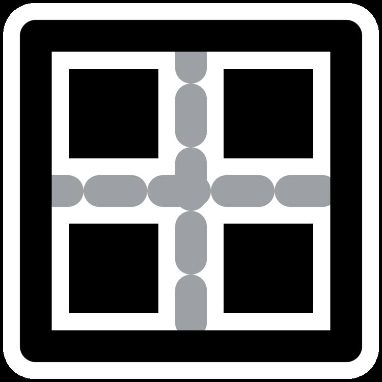 Square,Symbol,Electronic Device