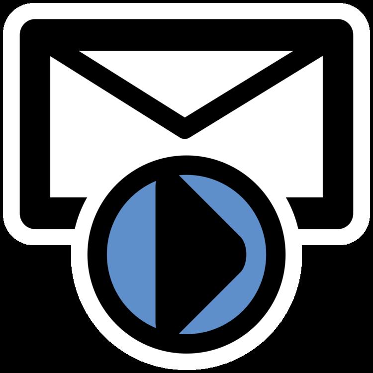 Symbol,Trademark,Sign