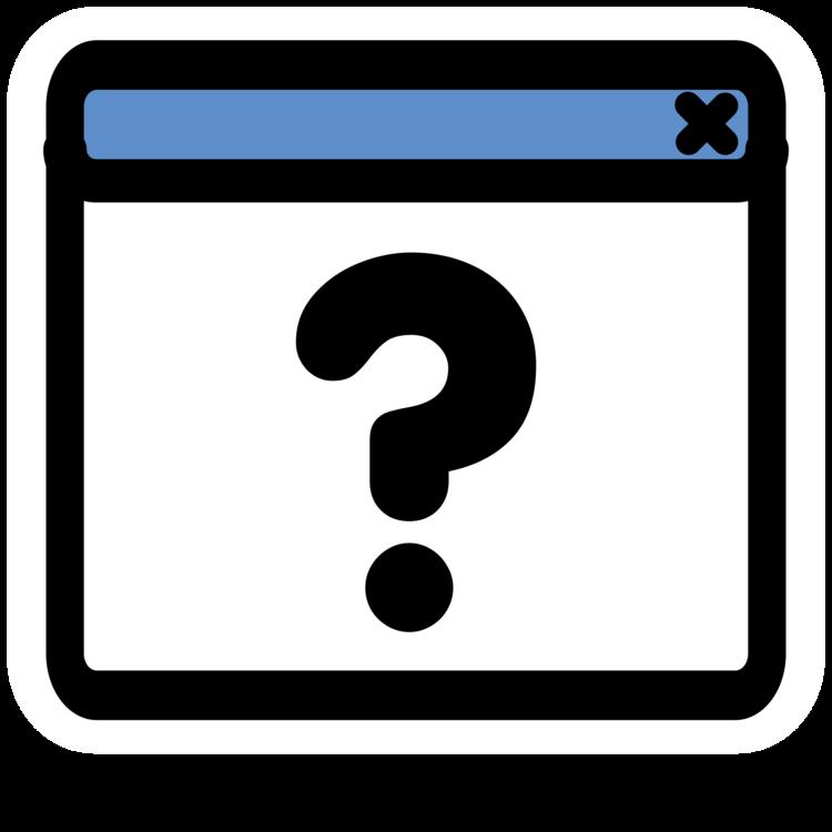 Square,Symbol,Number