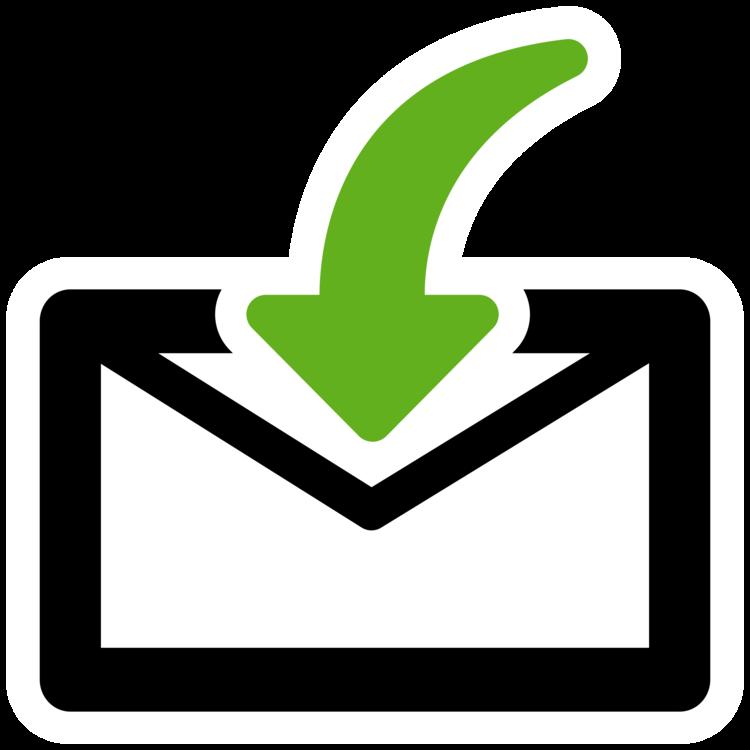 Emblem,Symbol,Trademark