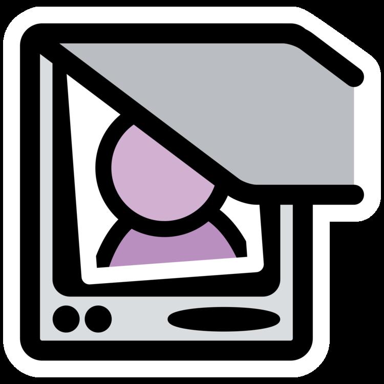 Symbol,Logo,Technology
