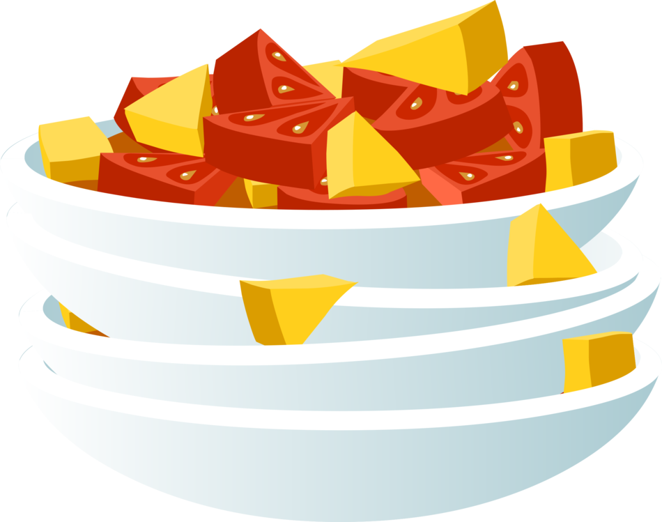 Cuisine,Side Dish,Food