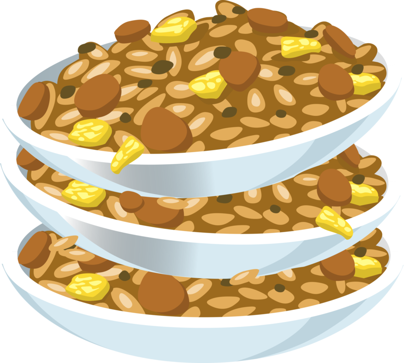 Mixed Nuts,Plant,Cuisine