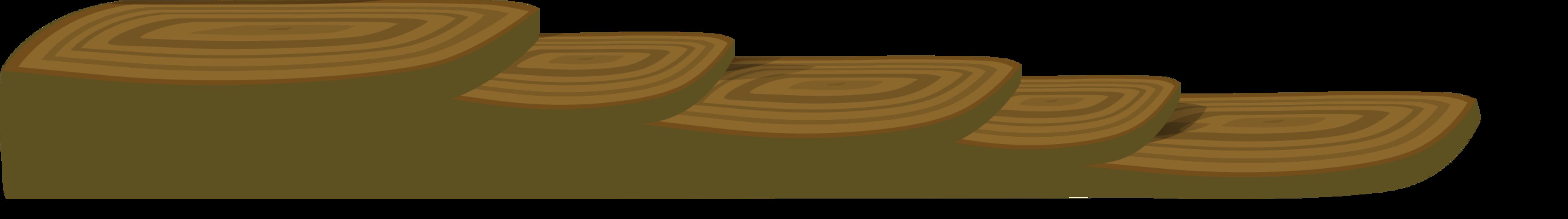 Brown,Rug,Tableware