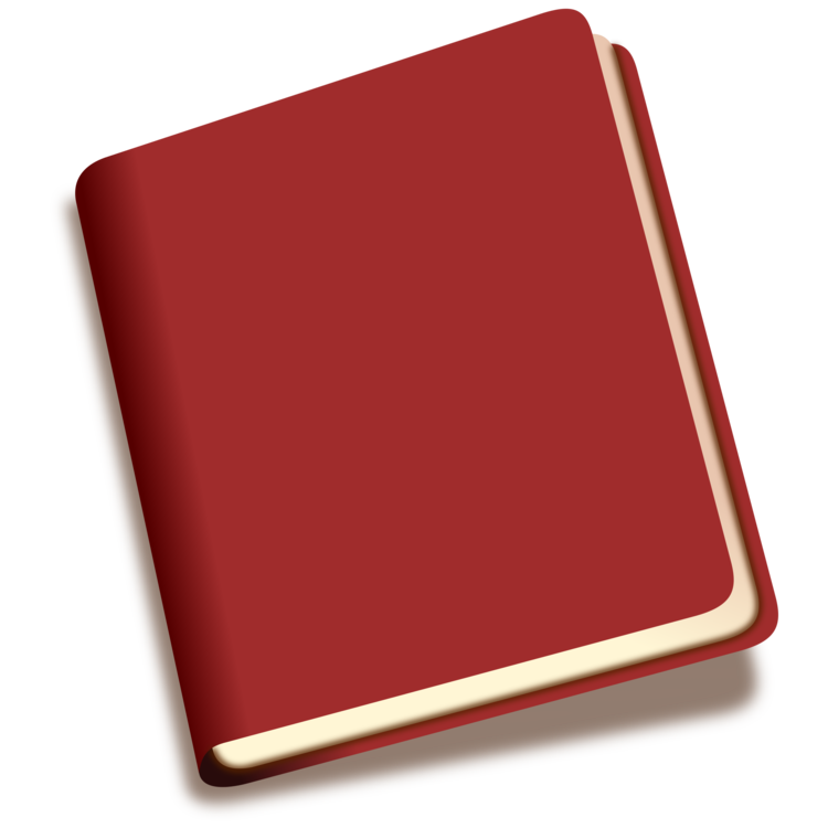 Electronic Device,Notebook,Red