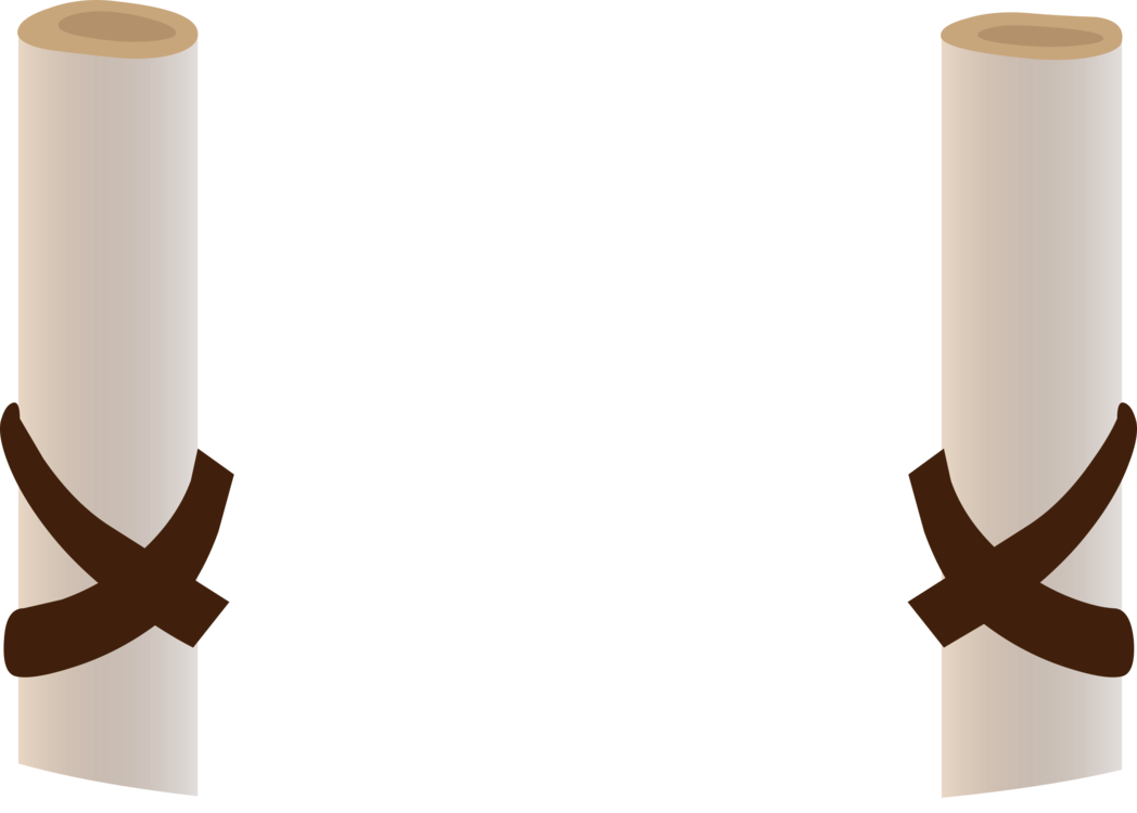 Candle,Cylinder,Paper