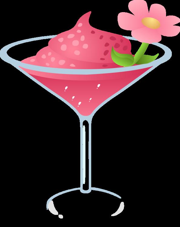 Cosmopolitan,Cocktail,Martini Glass