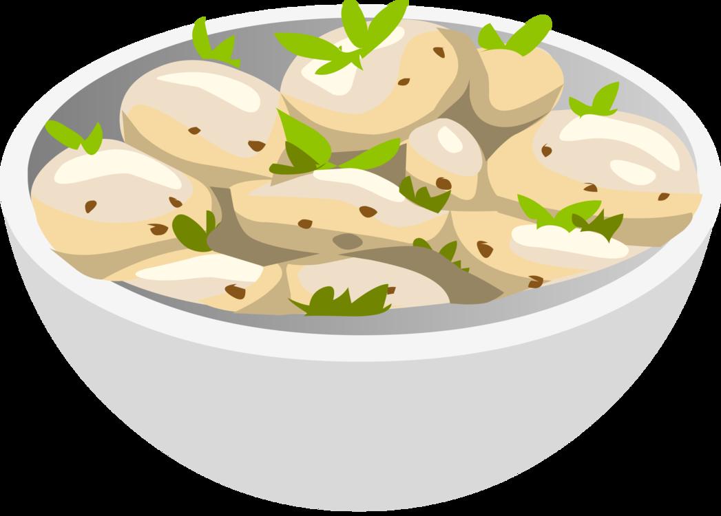 Cuisine,Side Dish,Sour Cream
