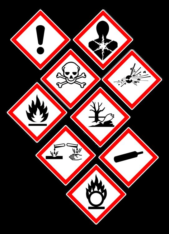 Line,Symbol,Safety
