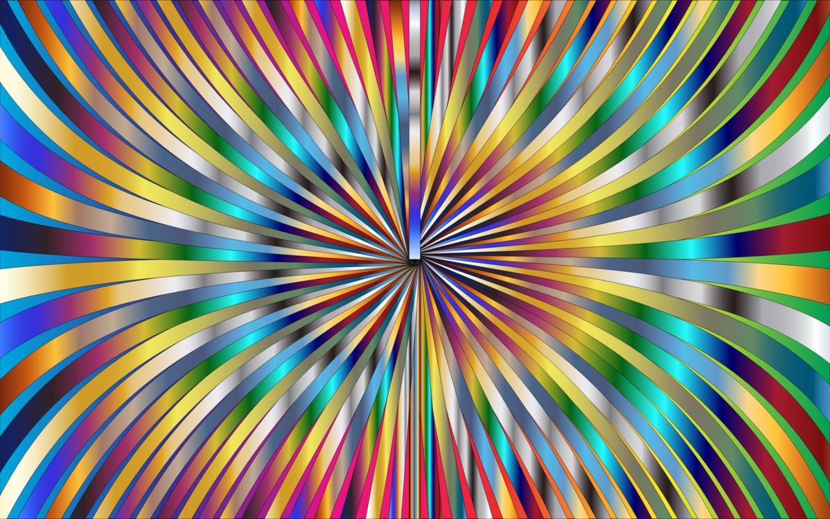 Psychedelic Art,Line,Symmetry