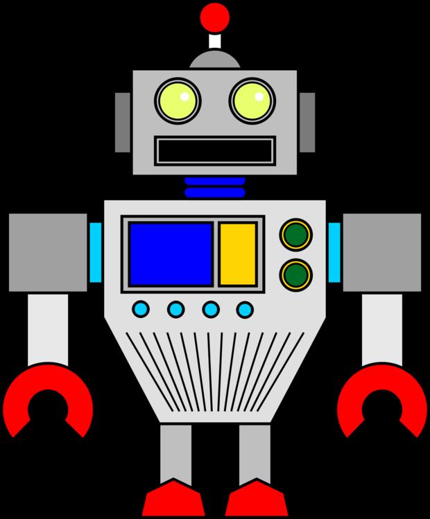 Robot,Machine,Fictional Character