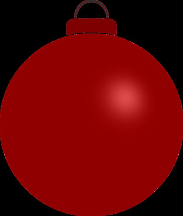 Christmas Decoration,Ornament,Christmas Ornament