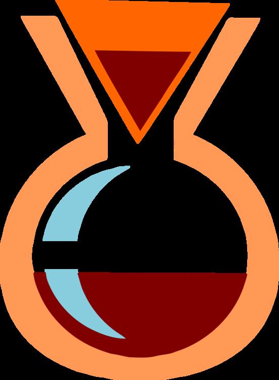Symbol,Orange,Logo