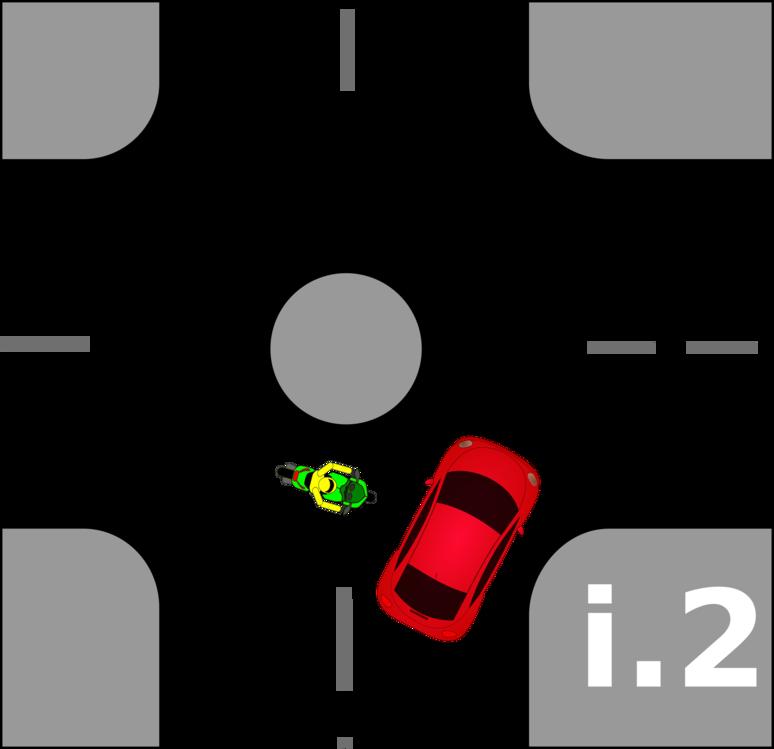 Line,Parallel,Road
