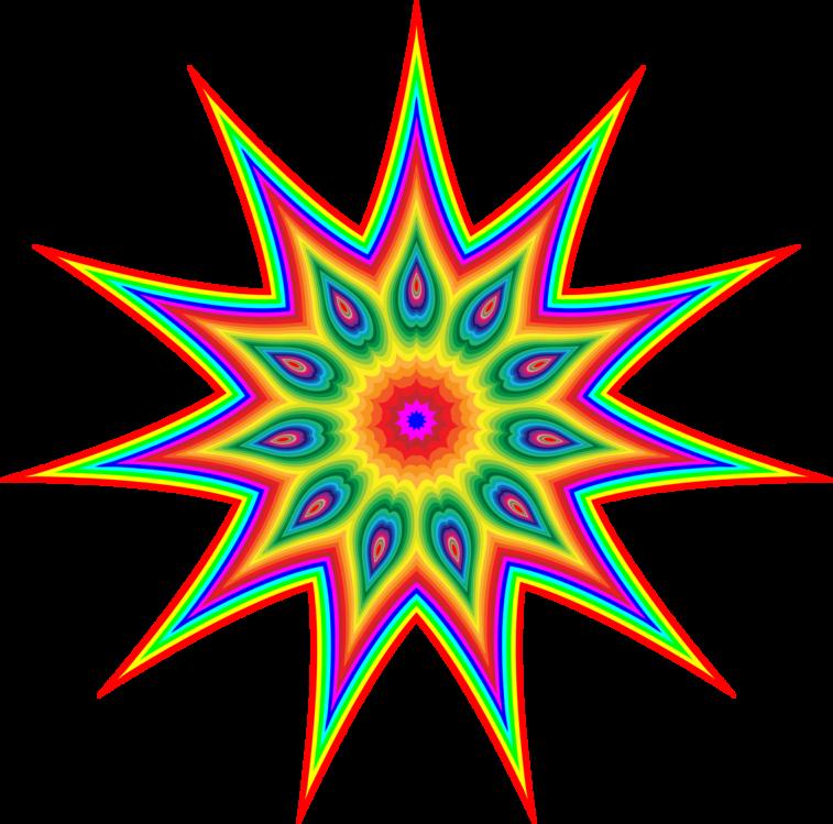 Visual Arts,Art,Symmetry